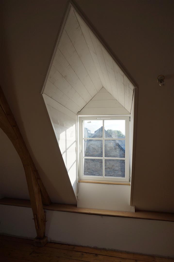 charpente traditionnelle lannion koateco construction. Black Bedroom Furniture Sets. Home Design Ideas